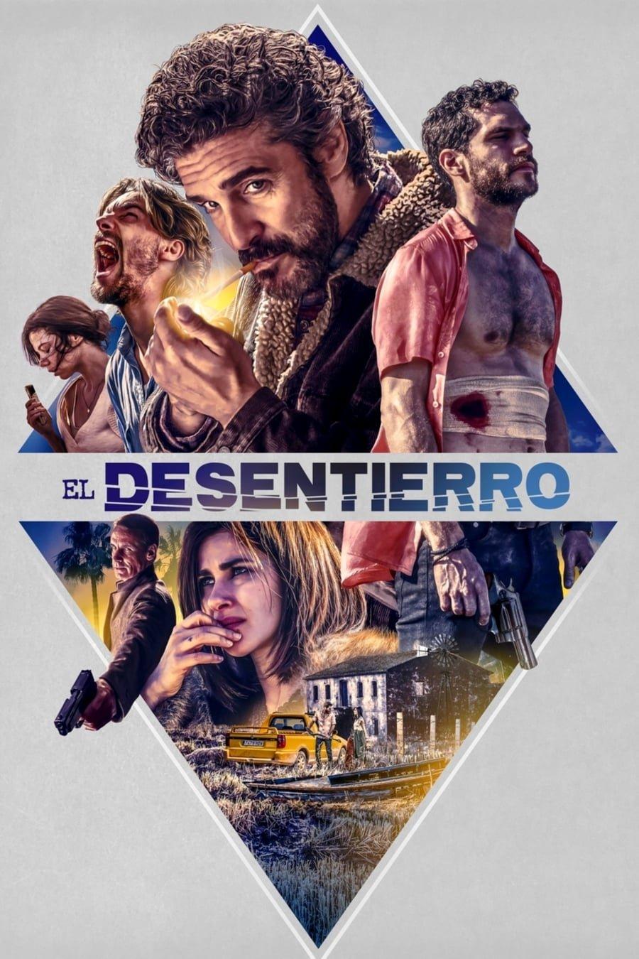 El Desentierro (1).jpg