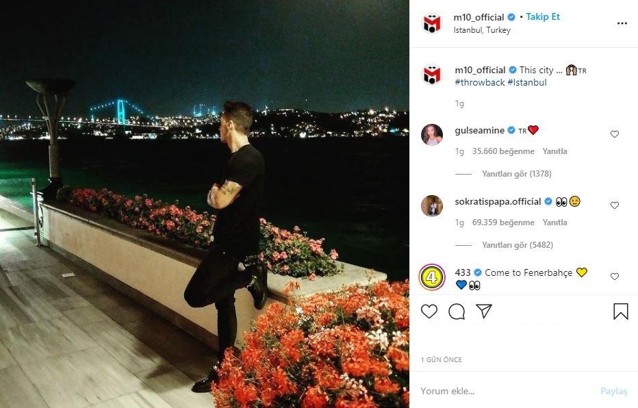Özil-Instagram.JPG