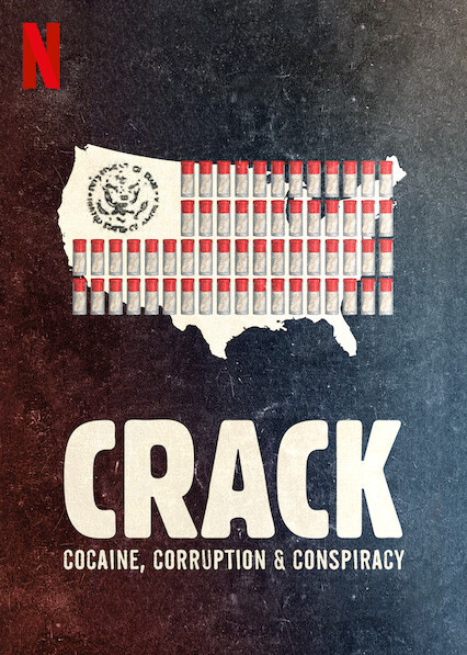 Crack - Cocaine, Corruption & Conspiracy.jpg