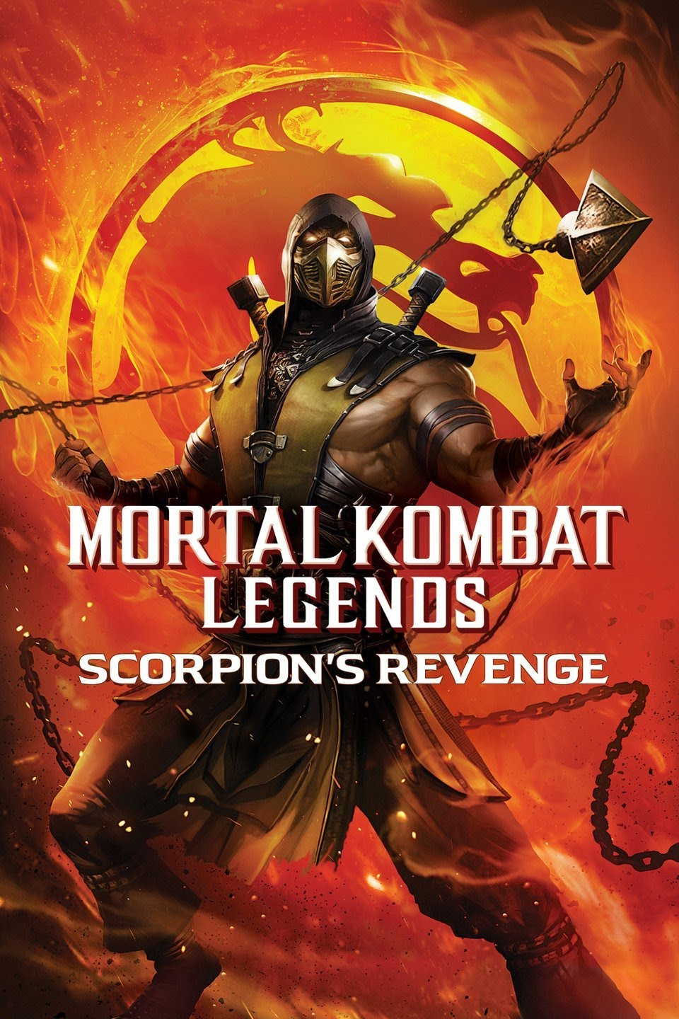 Mortal Kombat Legends - Scorpion's Revenge.jpg