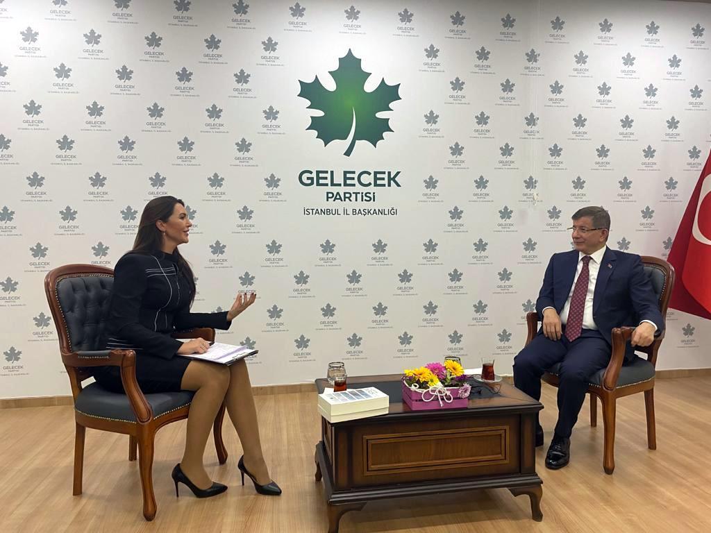 Davutoğlu (1).jpg