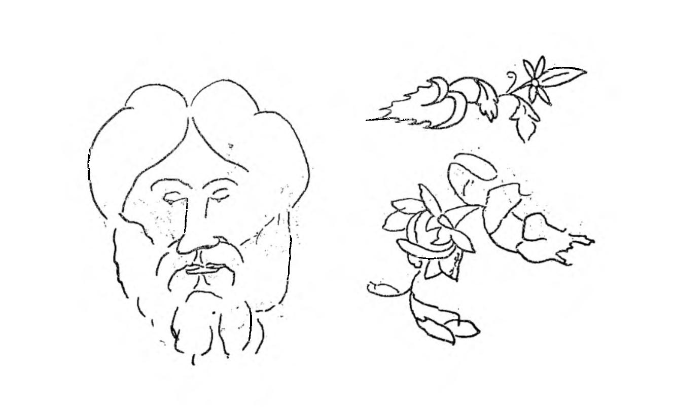 çizimler 5.png