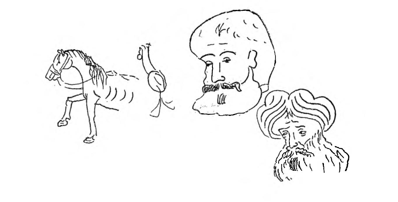 çizimler 6.png