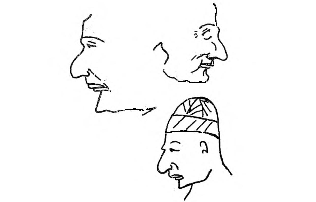 çizimler 8.png