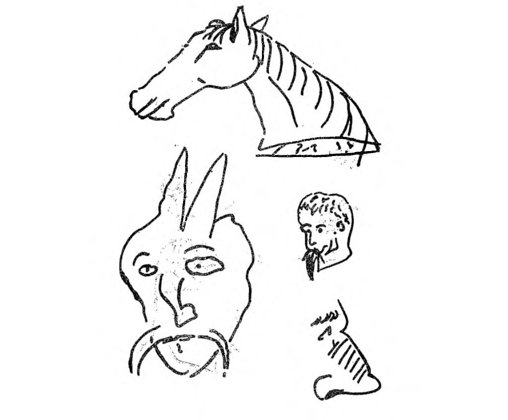 çizimler 9.png