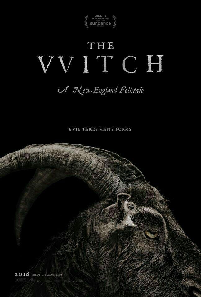 The VVitch, A New-England Folktale 1.jpg