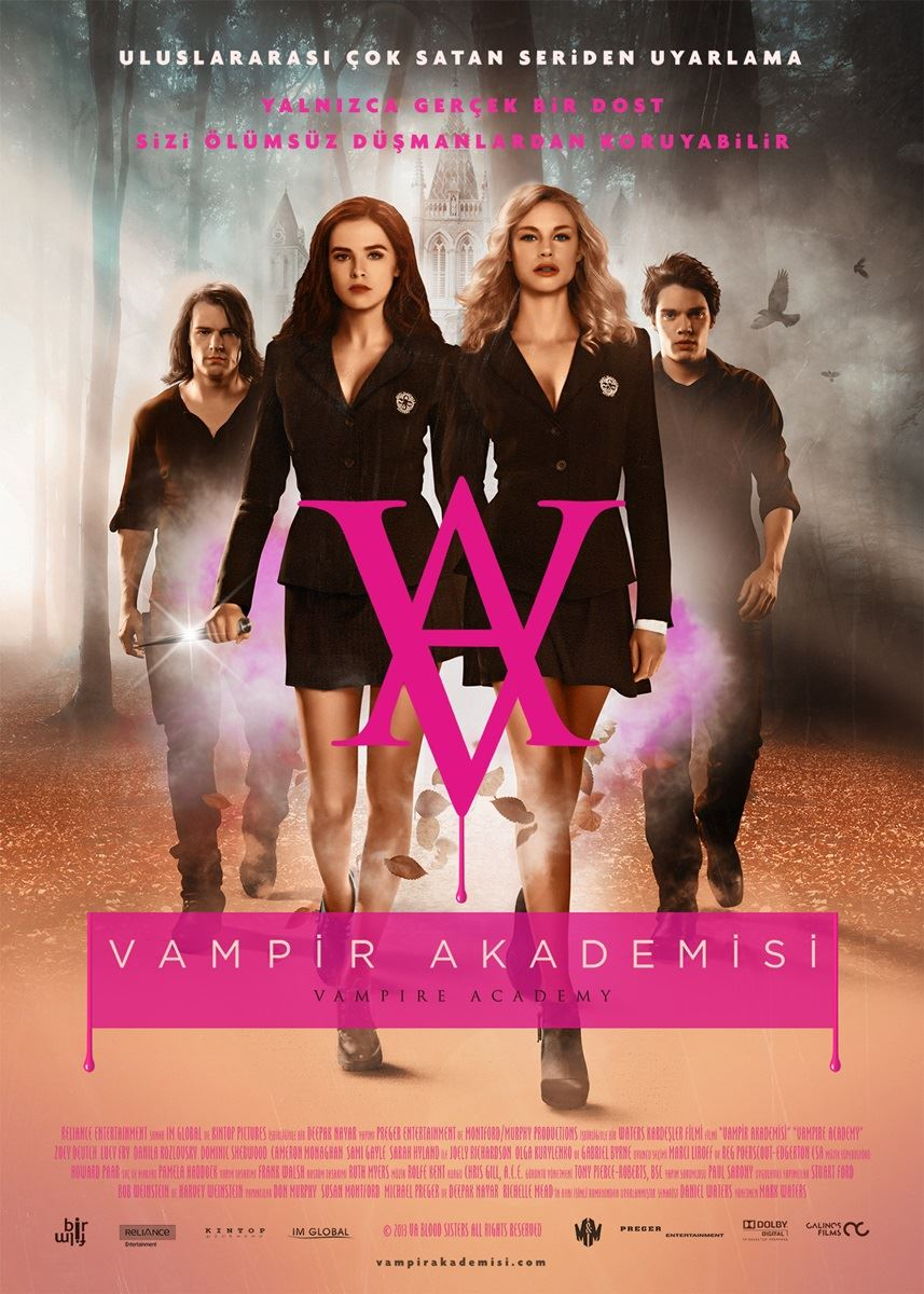 Vampire Academy 1.jpg