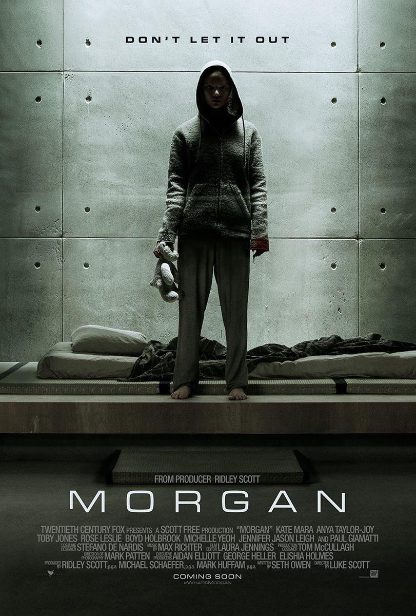 Morgan 1.jpg