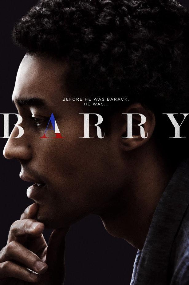 Barry 1.jpg