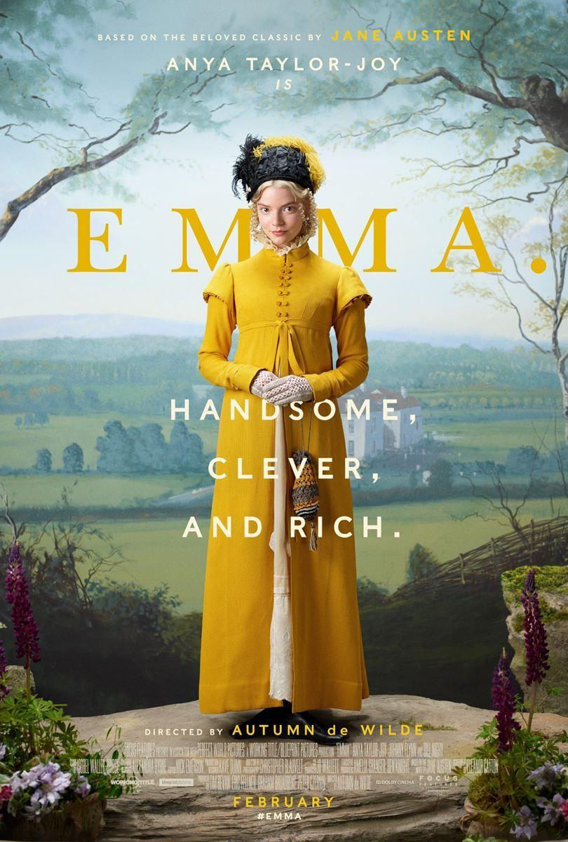 Emma. 1.jpg
