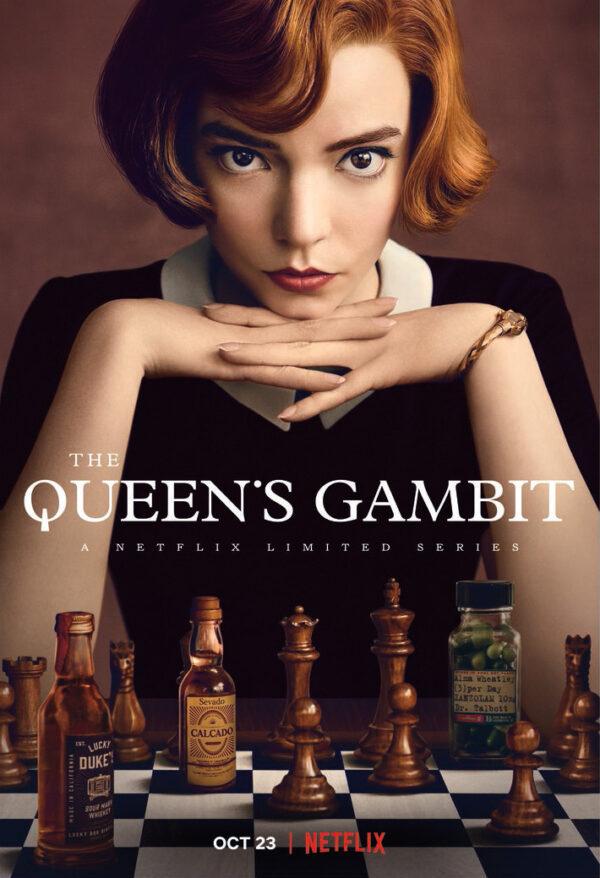 Queens Gambit.jpg