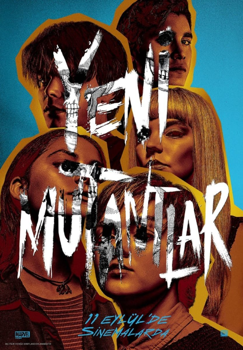 The New Mutants 1.jpg