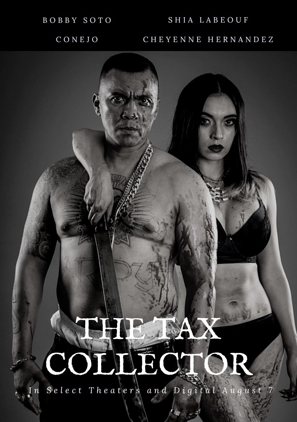 The Tax Collector (1).jpeg