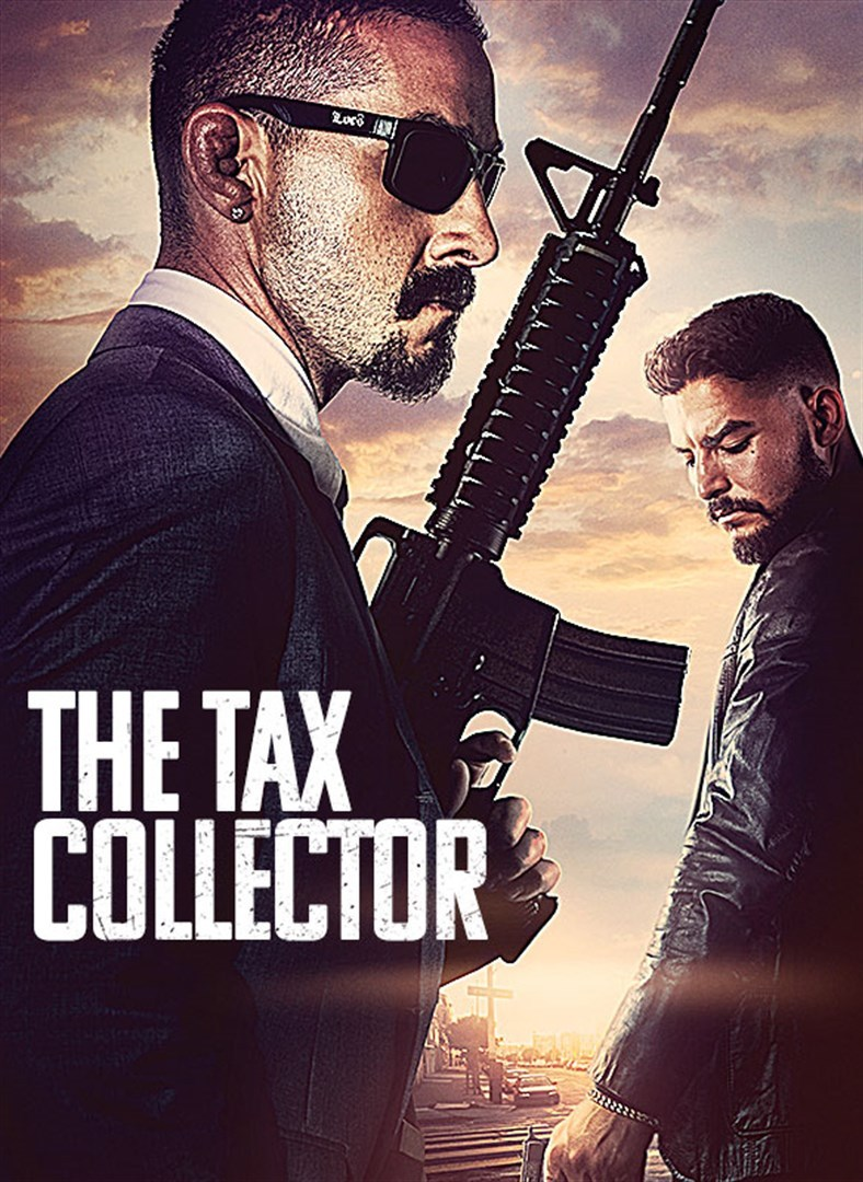 The Tax Collector (5).jpg
