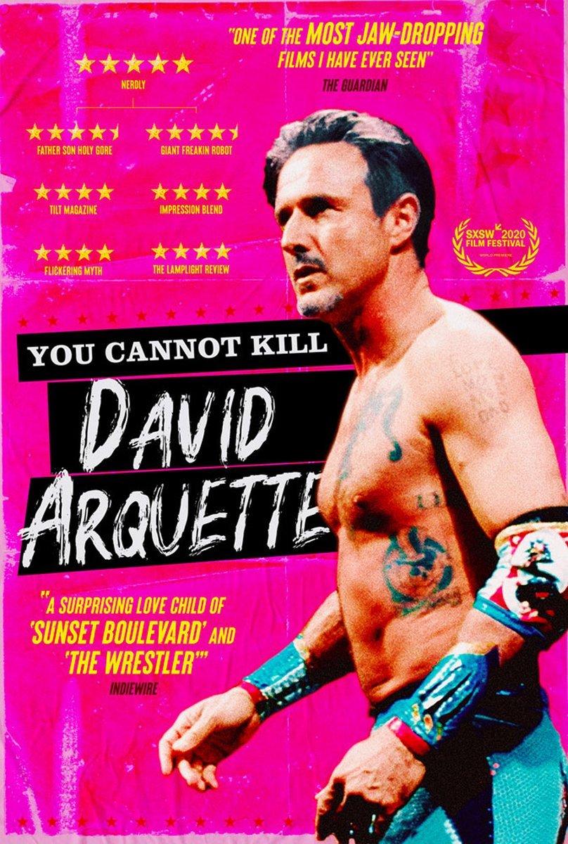 You Cannot Kill David Arquette.jpg