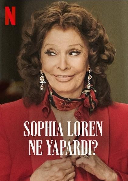 What Would Sophia Loren Do.jpg