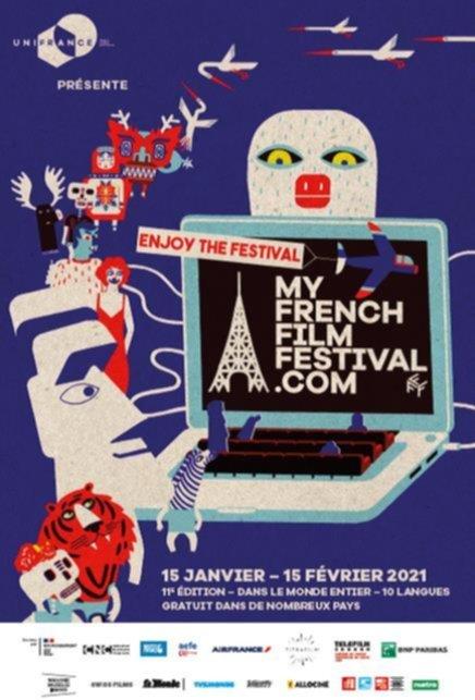 My French Film Festivali.jpg