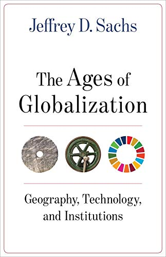 The Ages of Globalization Geography, Technology and Institutions.jpg