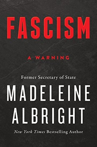Fascism A Warning.jpg