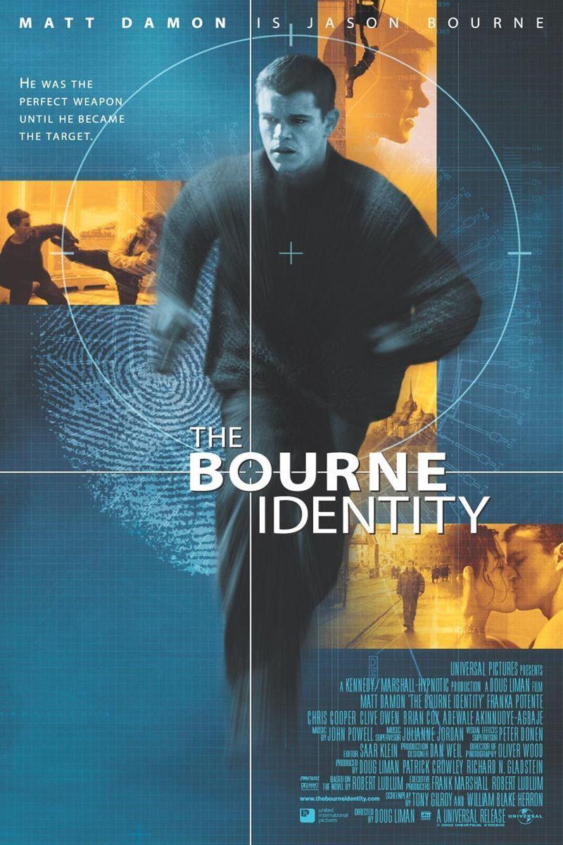 The Bourne Identity 1.jpg
