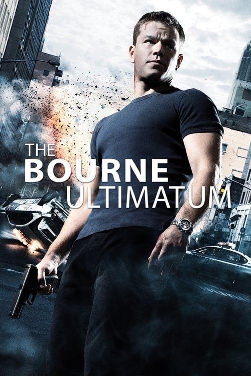 The Bourne Ultimatum 1.jpg
