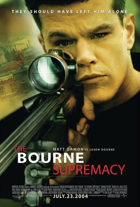 The Bourne Supremacy 1.jpg