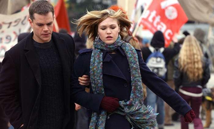 The Bourne Supremacy 2.jpg