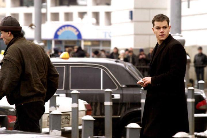 The Bourne Supremacy 3.jpg