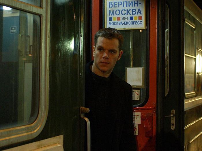 The Bourne Supremacy 5.jpg