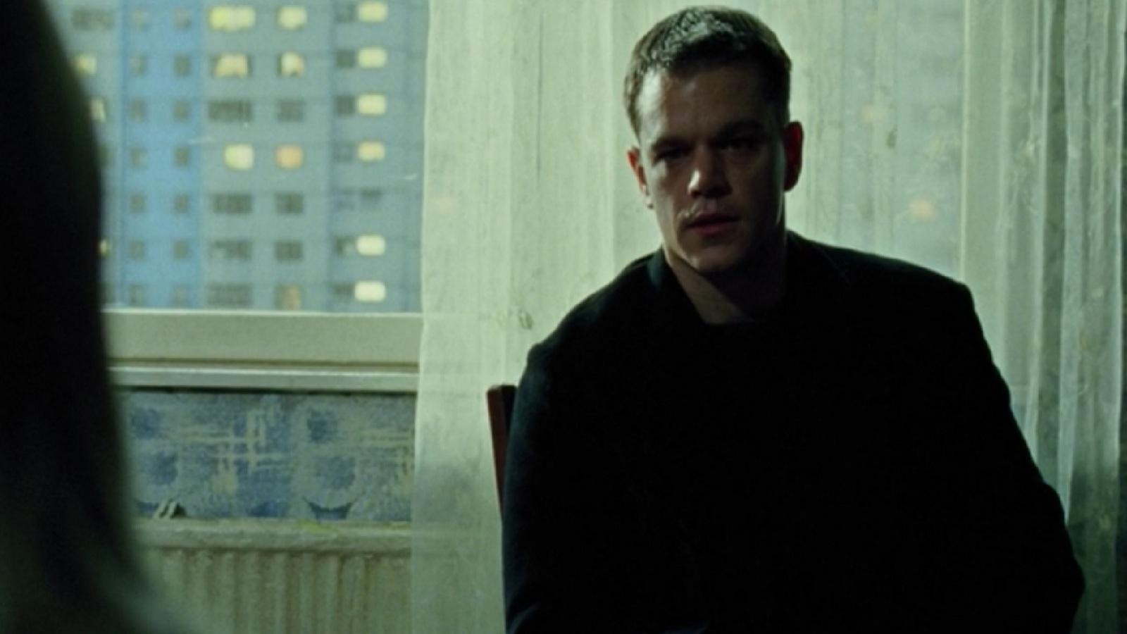 The Bourne Supremacy 6.jpg
