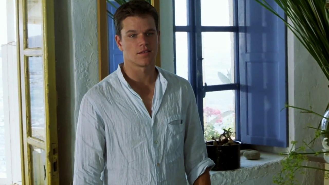 The Bourne Supremacy 7.jpg
