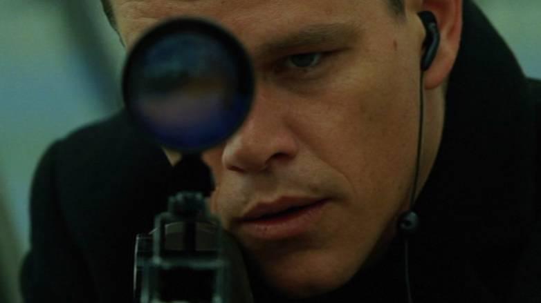 The Bourne Supremacy 8.jpg