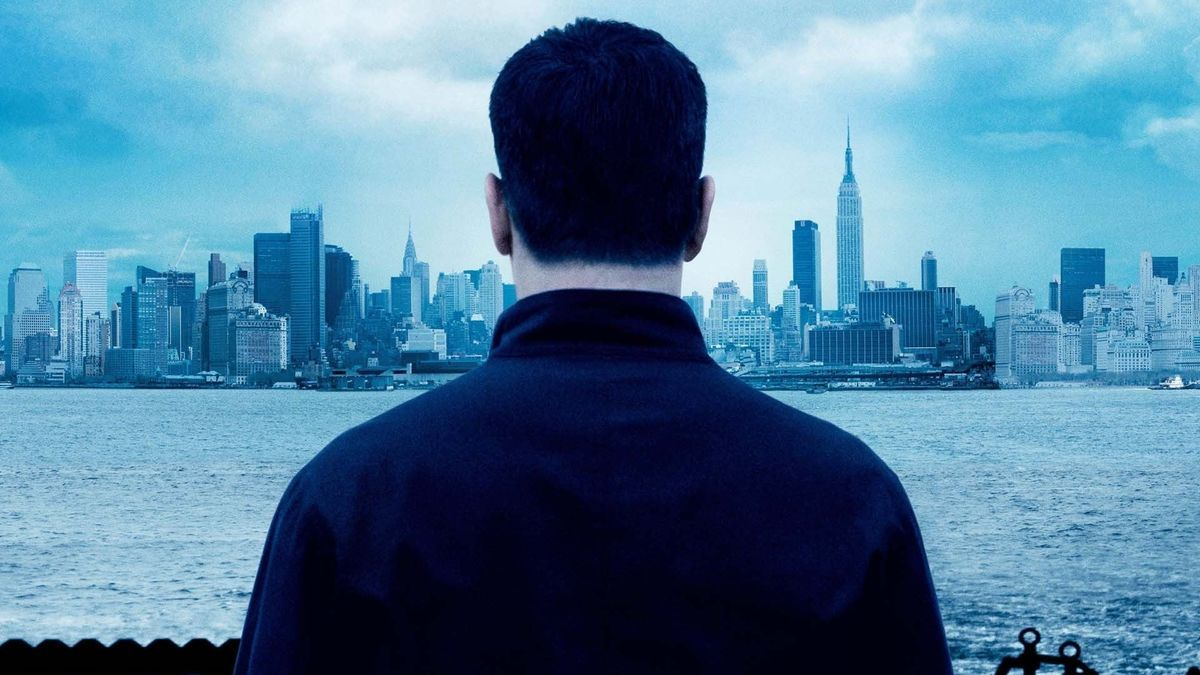 The Bourne Ultimatum 2.jpg
