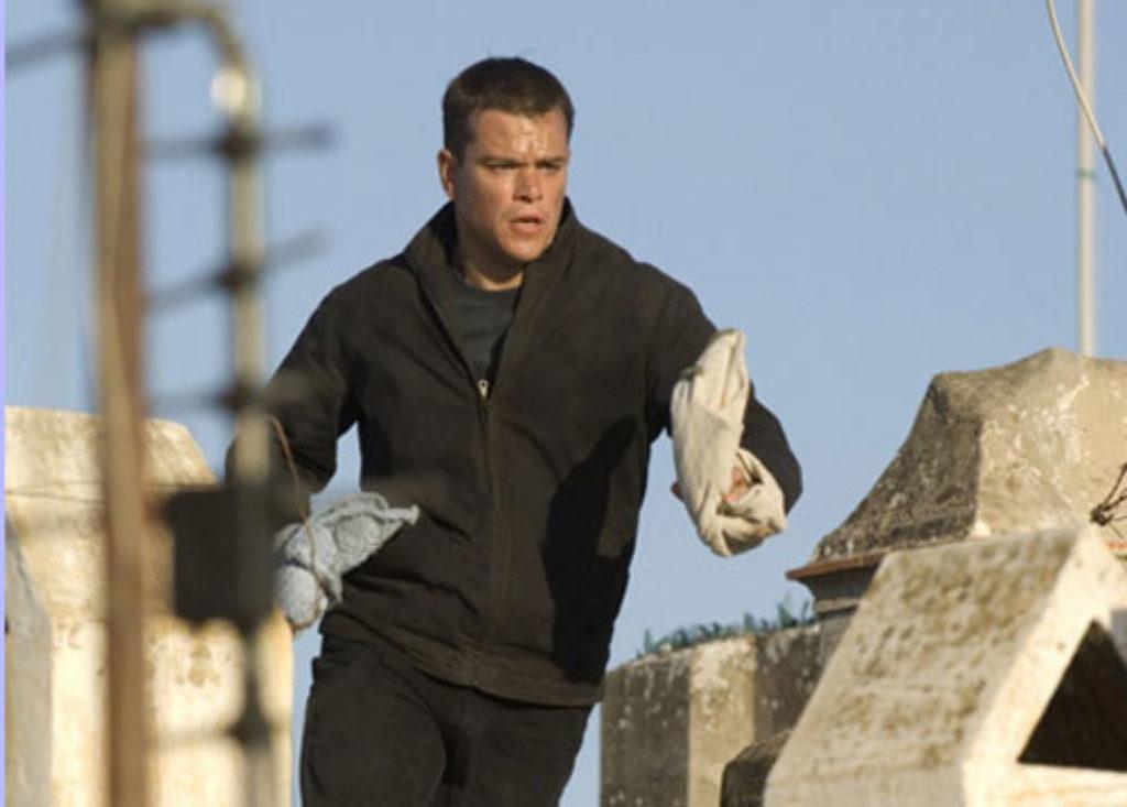 The Bourne Ultimatum 3.jpg