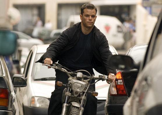 The Bourne Ultimatum 4.jpg