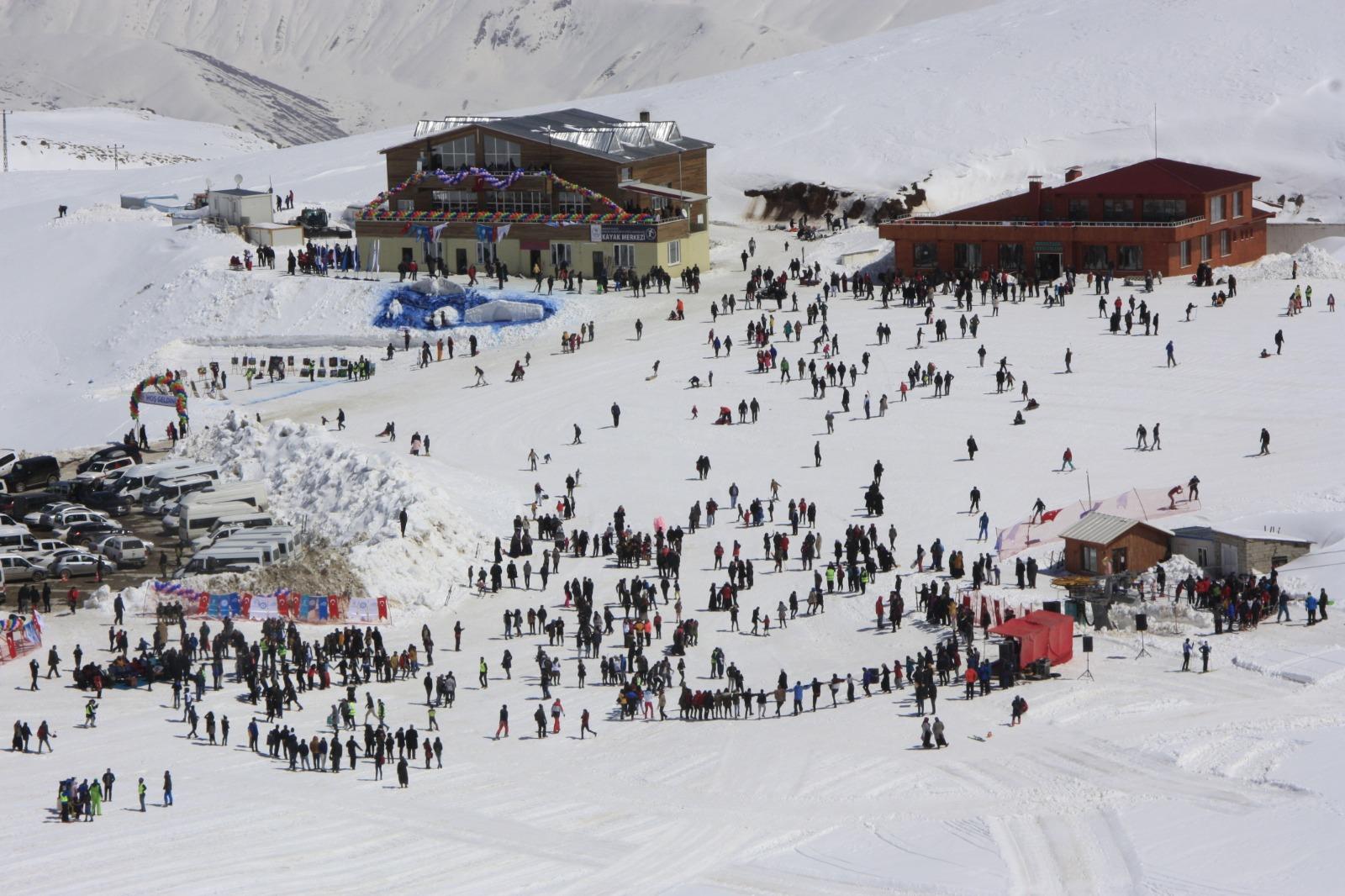 Hakkari, kayak merkezi ile Orta Doğunun yeni gözdesi oluyor11.jpg
