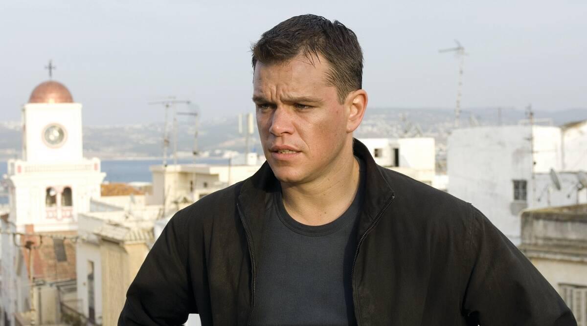 The Bourne Ultimatum 5.jpg