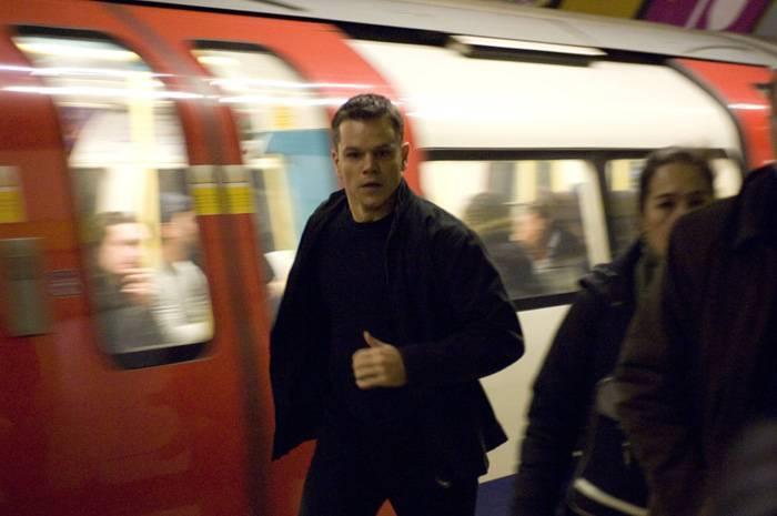 The Bourne Ultimatum 7.jpg