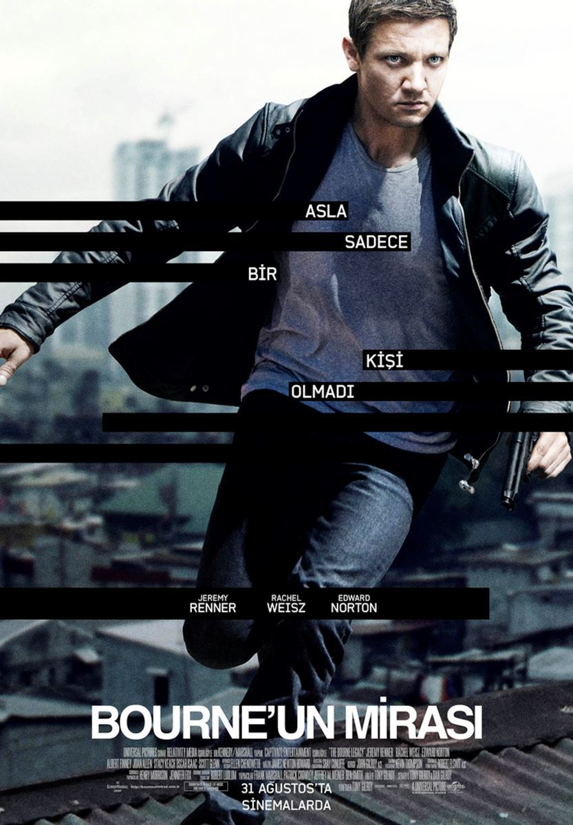 The Bourne Legacy 1.jpg