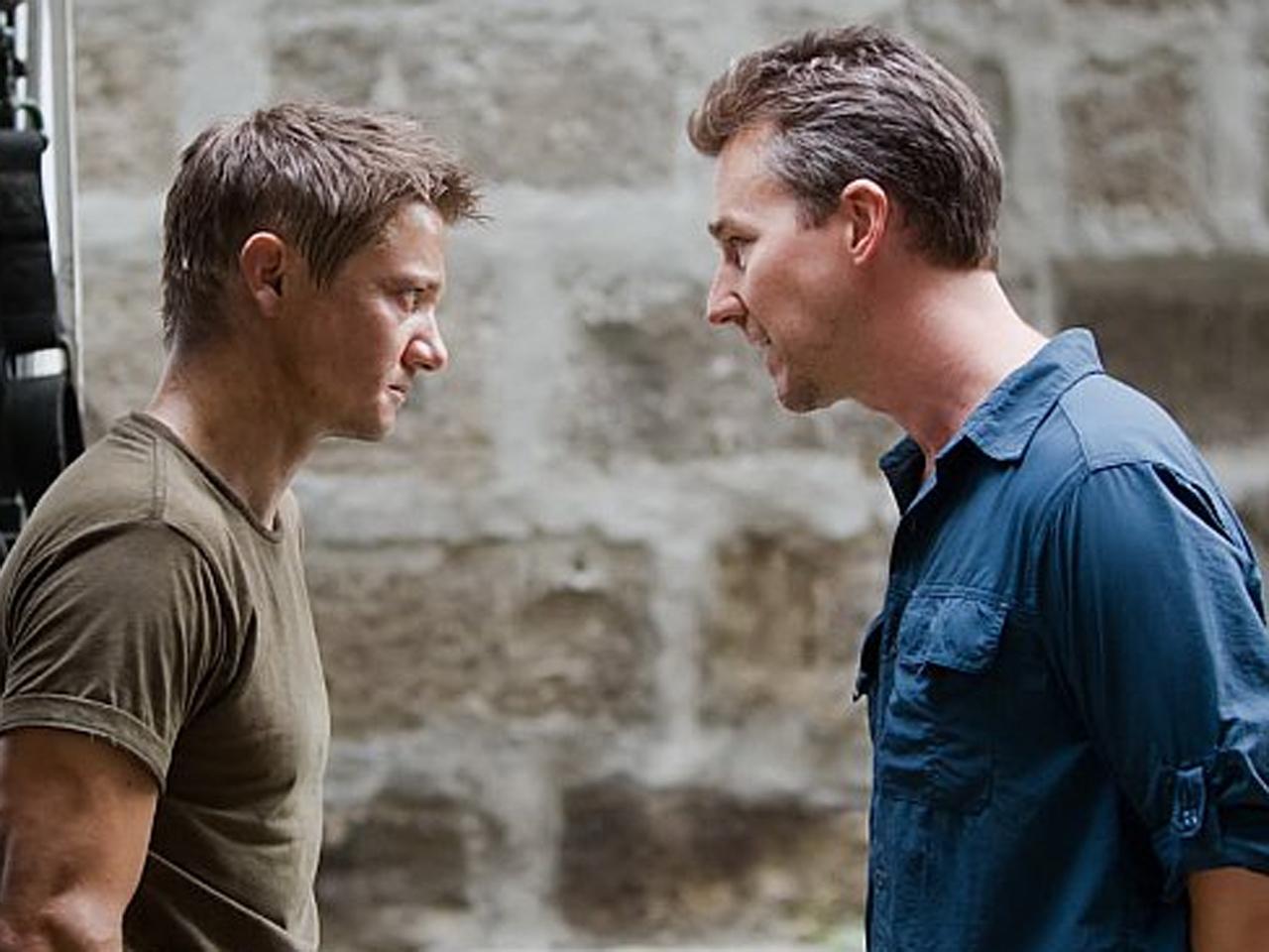 The Bourne Legacy 6.jpg