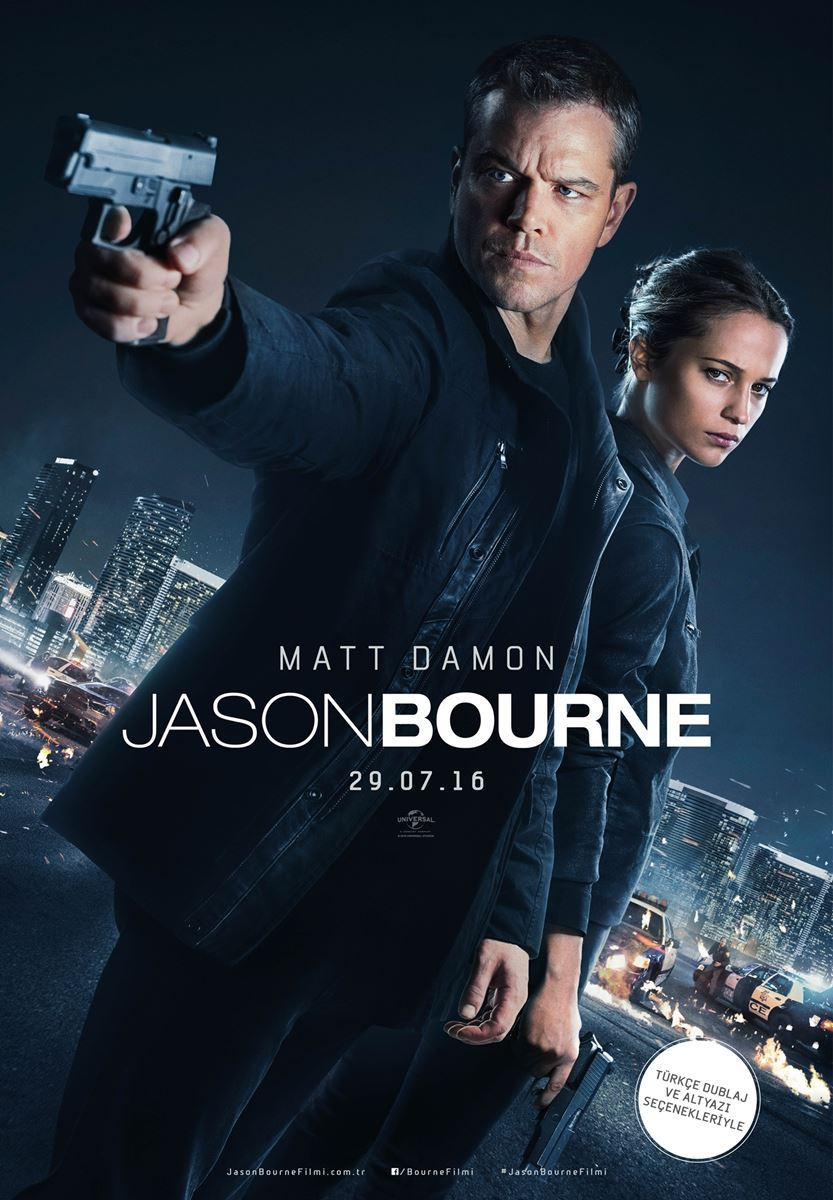 Jason Bourne 1.jpg