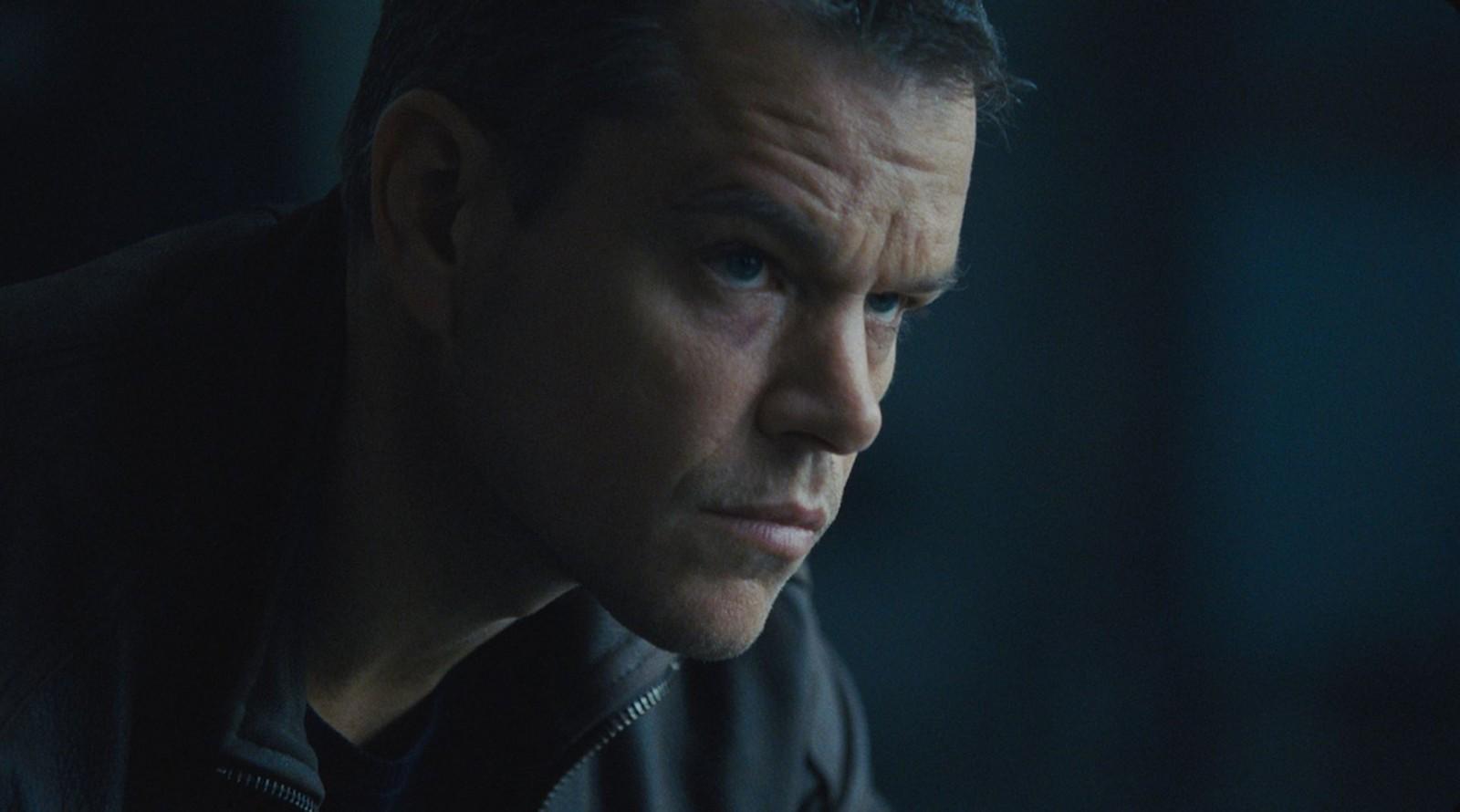 Jason Bourne 3.jpg