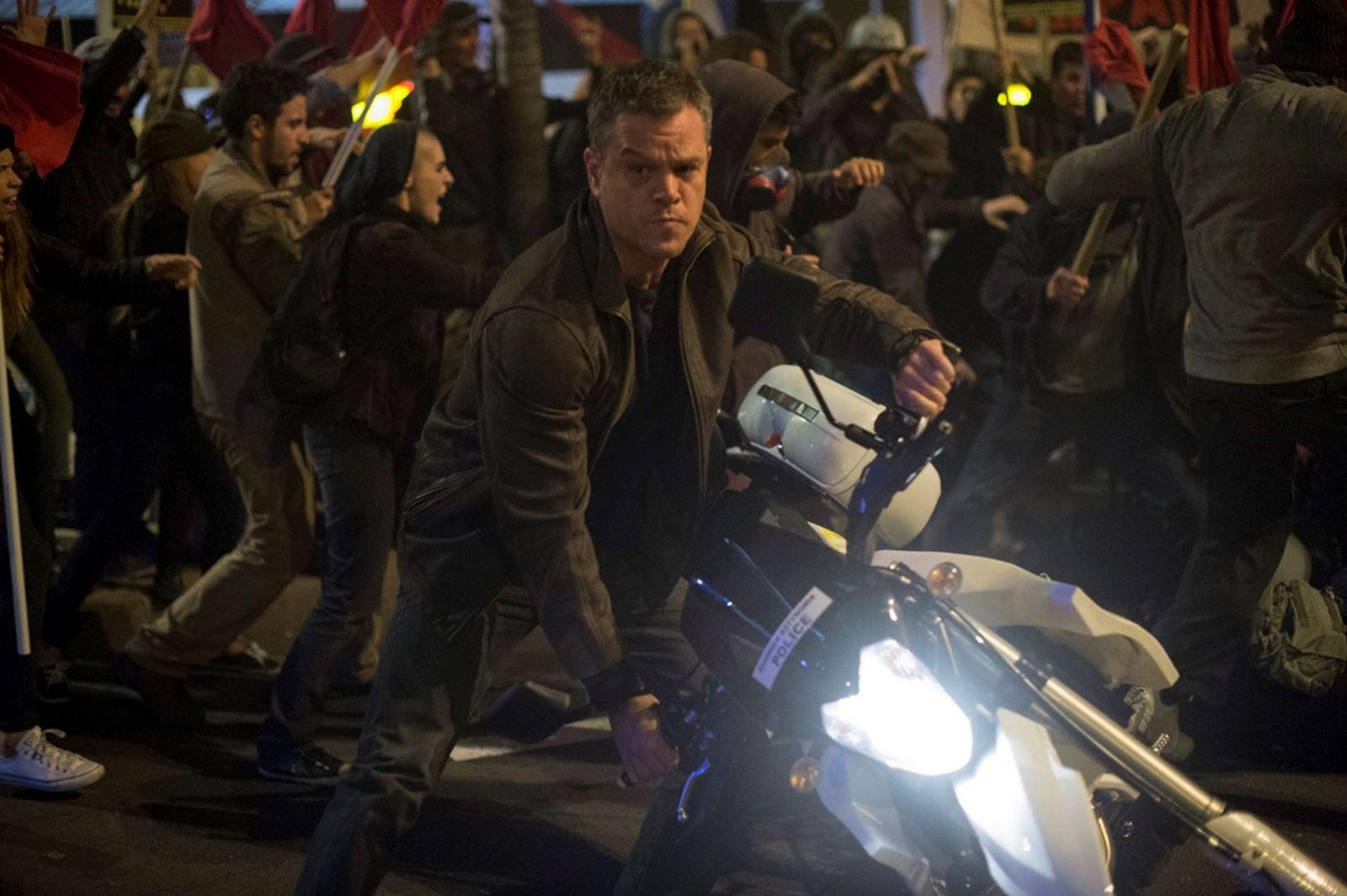 Jason Bourne 4.jpg