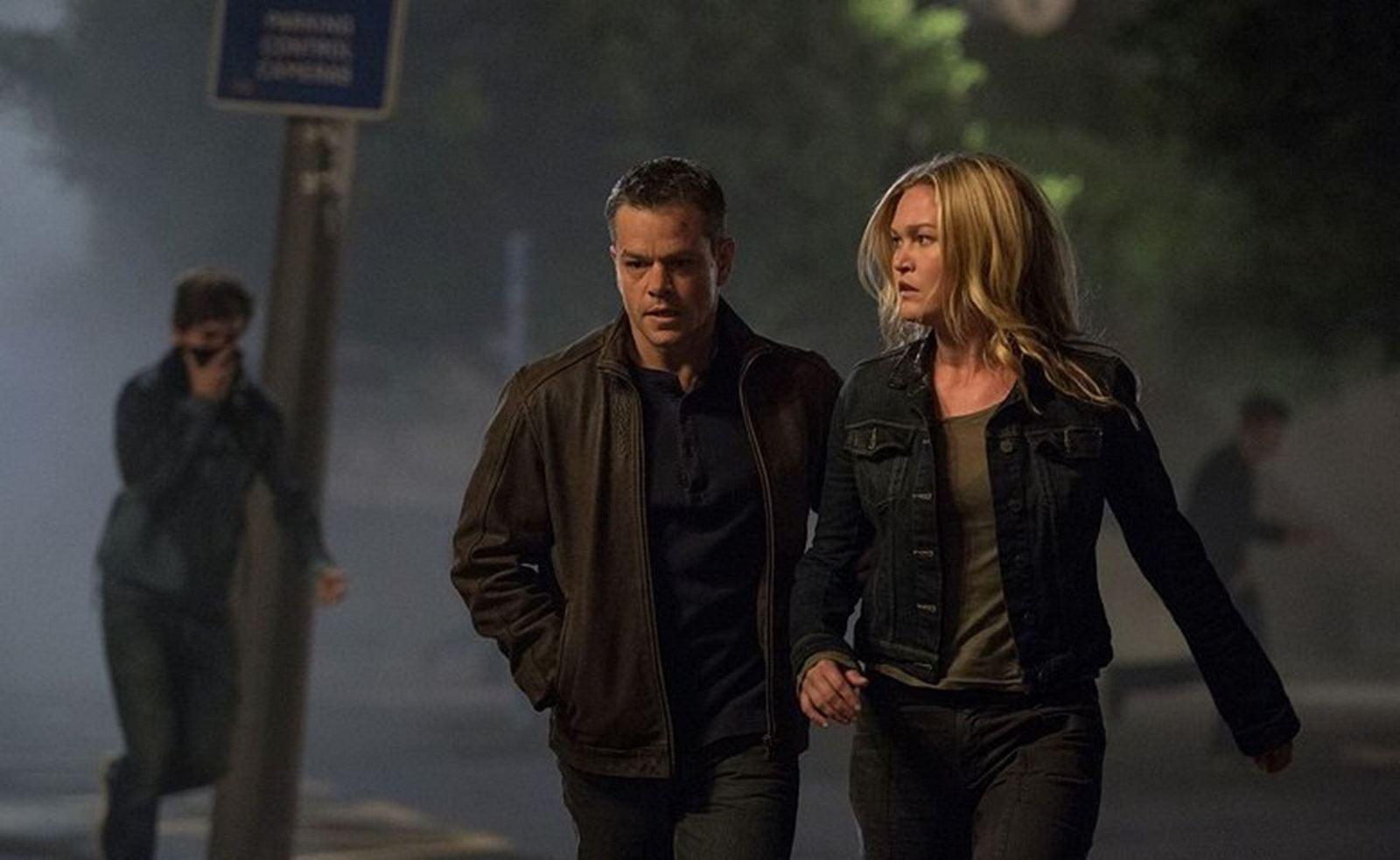 Jason Bourne 5.jpg