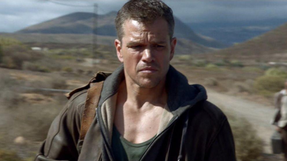 Jason Bourne 8.jpg