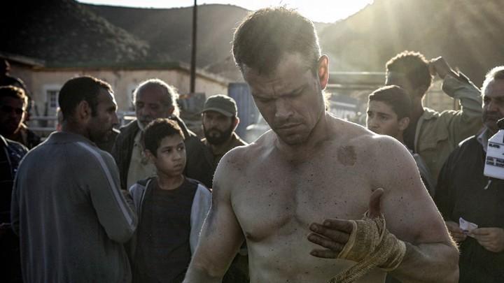 Jason Bourne 9.jpg