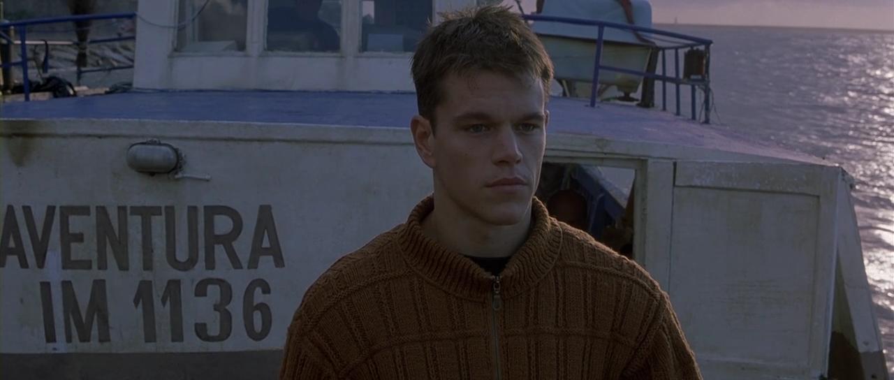 The Bourne Identity 2.jpg