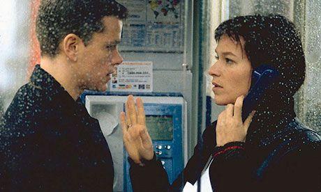 The Bourne Identity 3.jpg