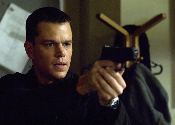 The Bourne Identity 4.jpg