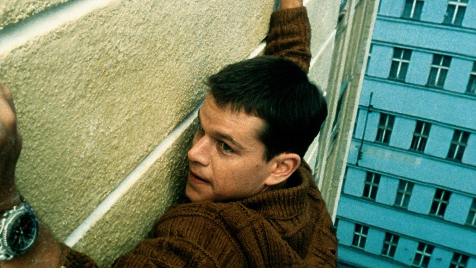 The Bourne Identity 5.jpg